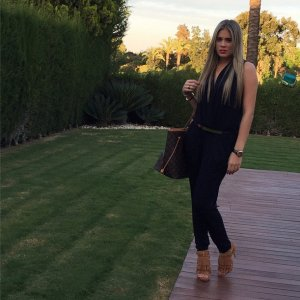 Jenni Rueda WAG Iago Aspas Liverpool