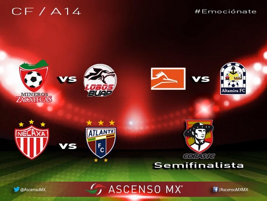 ascenso-playoffs