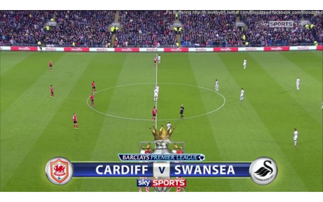 cardiff-city-vs-swansea-city