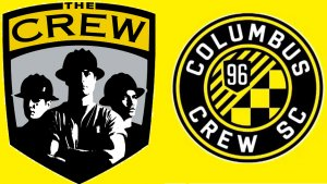 columbus-crew-crests