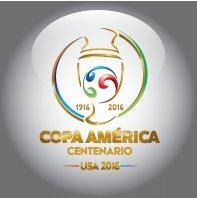 CopaCentenario-old