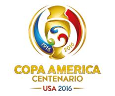 copaamericanew
