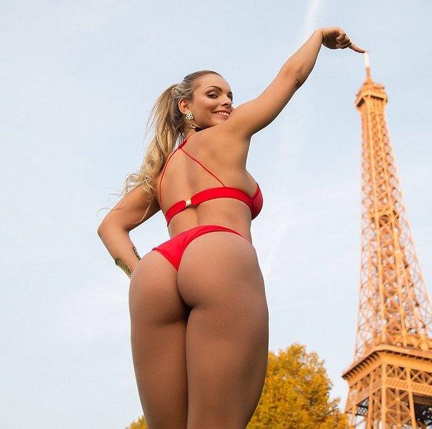 Indianara Carvalho nudes (81 foto) Tits, Twitter, legs