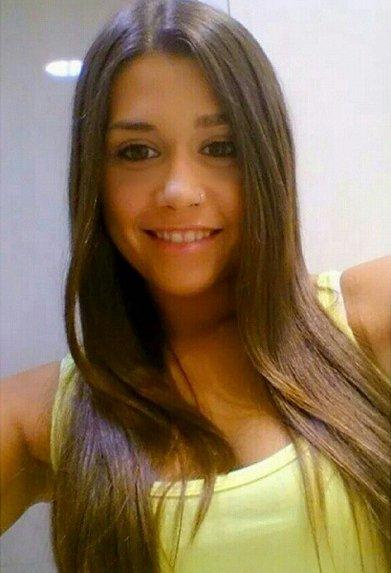 Marta Solaz Torres