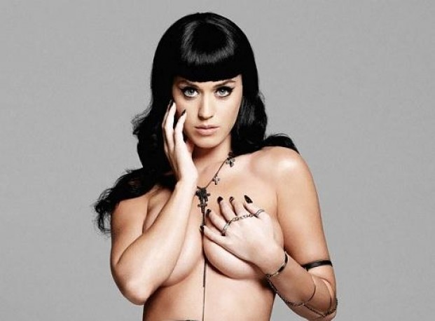 katy-perry-topless