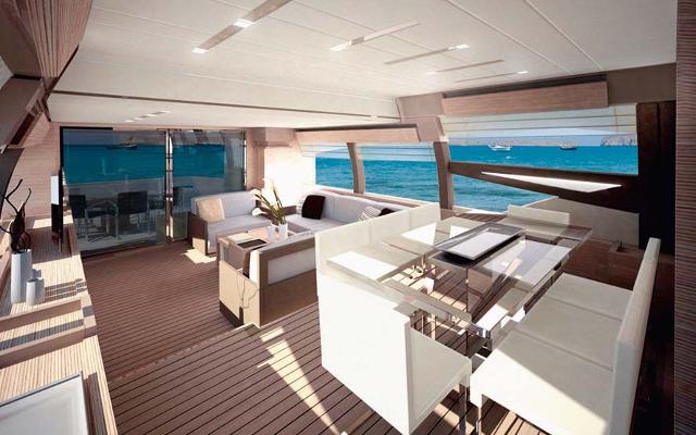 Abramovich yacht 1