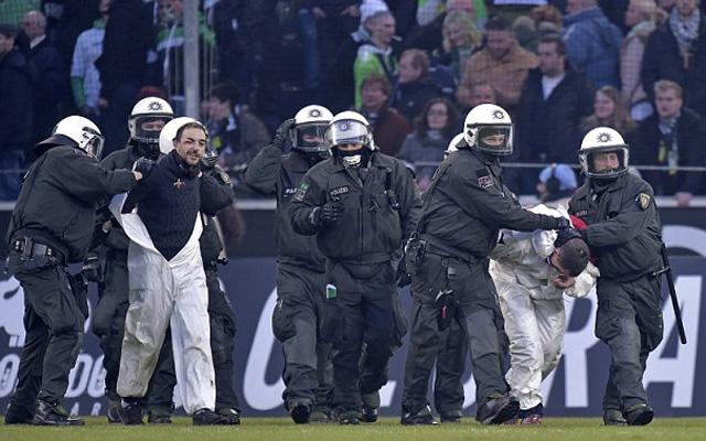 Cologne Fans 2