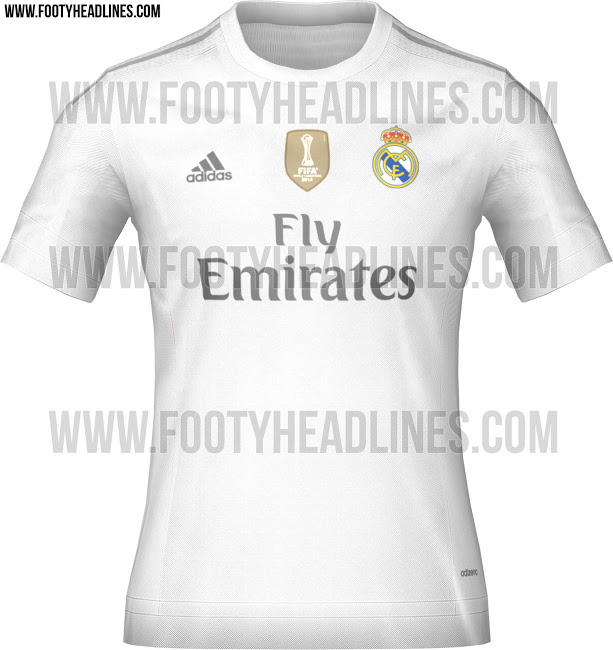 real-madrid-15-16-home-kit
