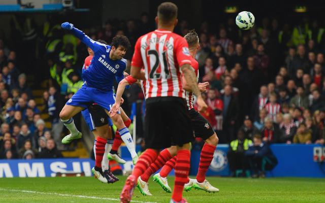 Chelsea Vs Man City Line Up: Chelsea Predicted Line Up Vs Hull City: Mourinho's Men