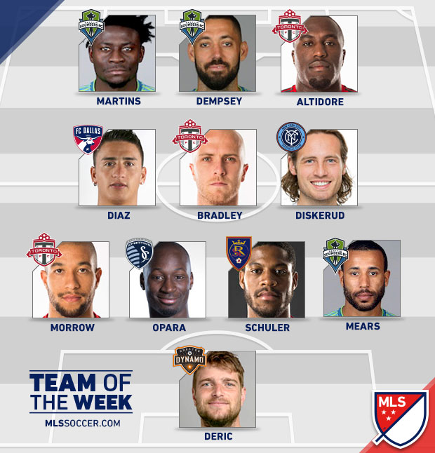 mls-team-of-week