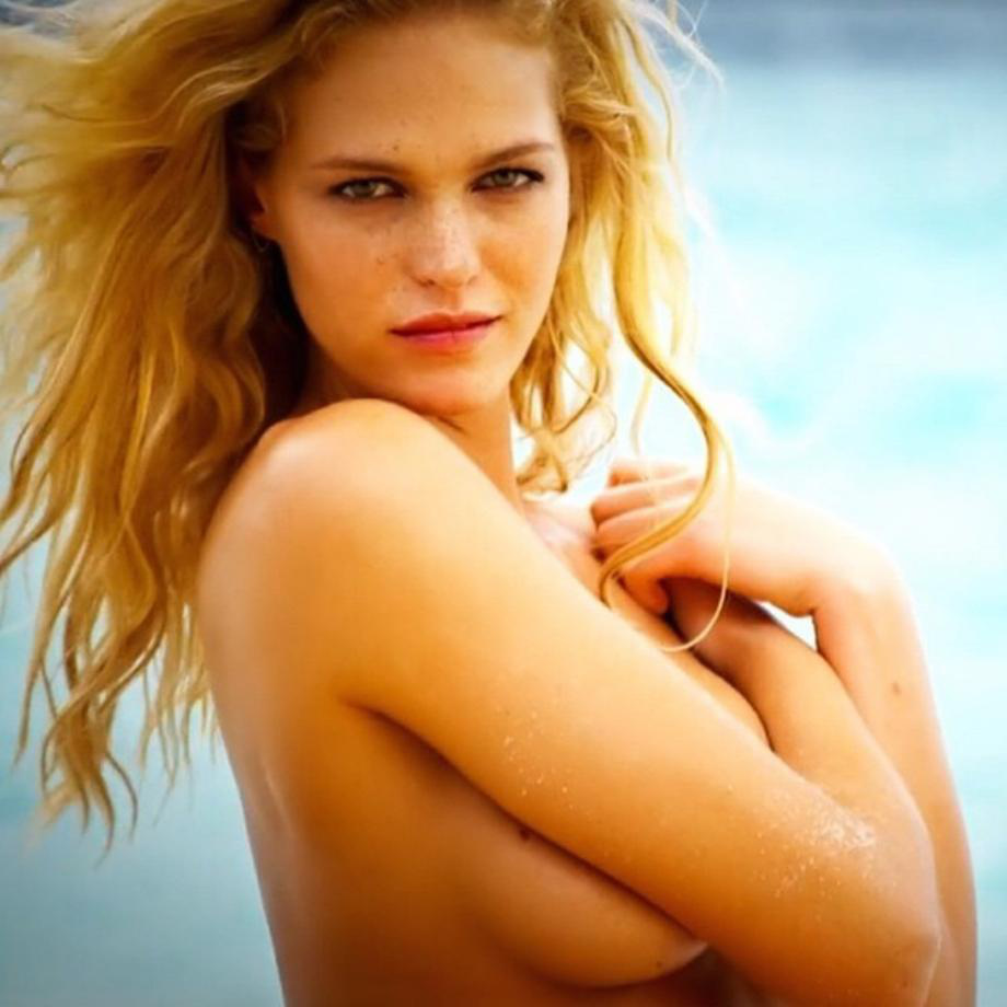 sports-illustrated-rookie-erin-heatherton-brings-the-internet-to-its-knees-20-hq-photos-19