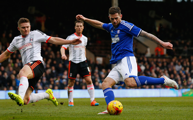 live streaming norwich face ipswich