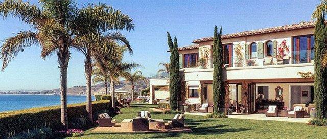 Gerrard mansion 2