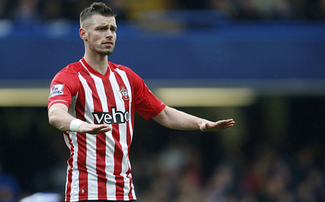 Southampton FC transfer news | English Premier League