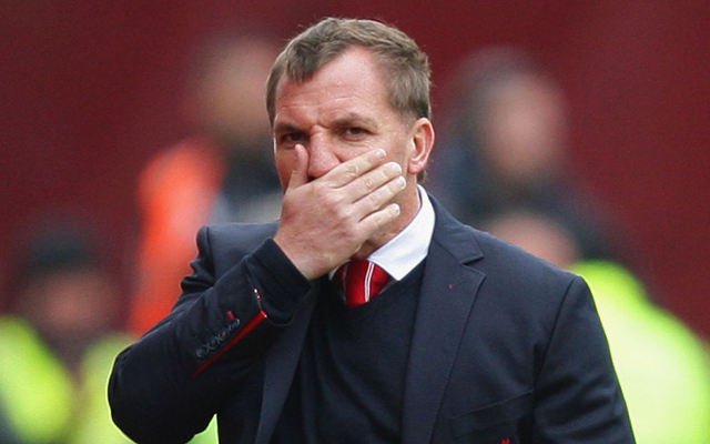 Liverpool transfer blow as Barcelona ready move for £18m midfield starlet