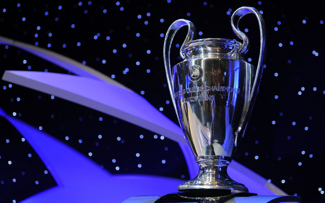 2018 19 Champions League Winner Odds Real Madrid Juventus And More