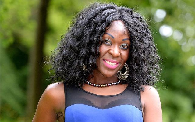 Man City star Yaya Toure cheats on wife with £140-per-hour escort