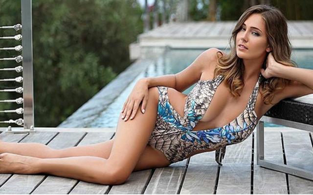 Charlotte Pirroni Sexy