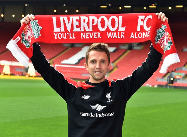 Scott-Rogers-unveiled-as-the-new-Liverpool-Ladies-manager