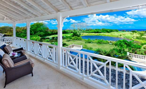 You can holiday at Rooney's house  Supplied by http://www.royalwestmoreland.com   Link: https://instagram.com/instachaaz/ Link: https://medium.com/@chazhutton