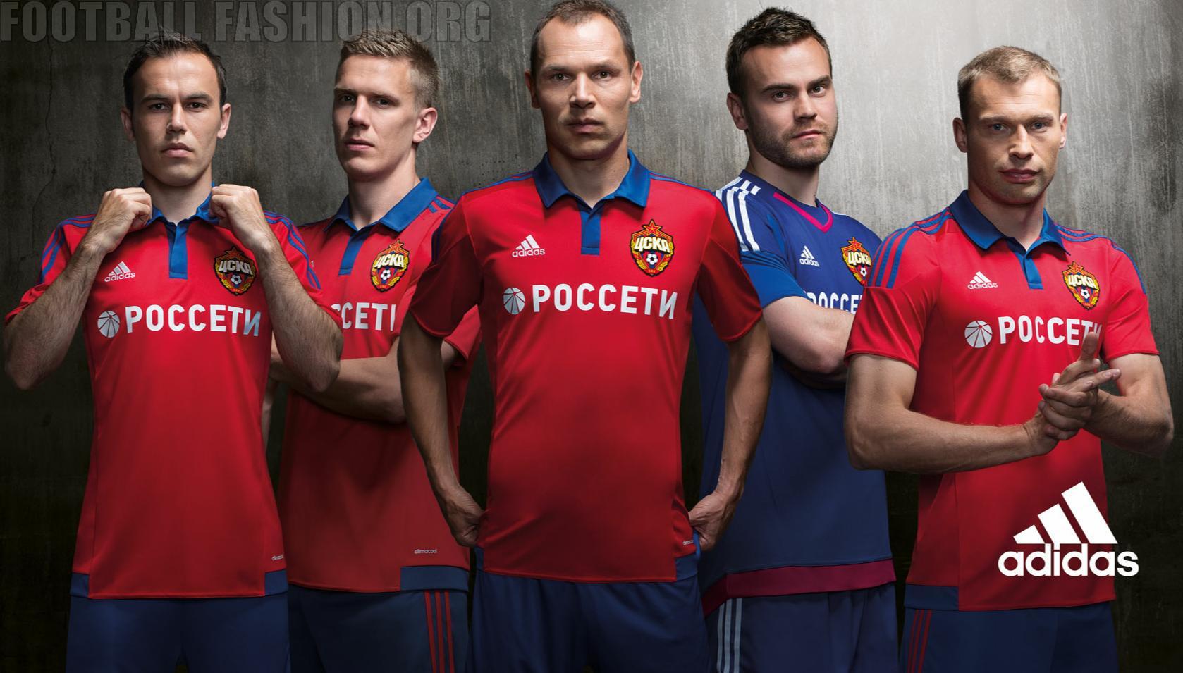 cska-moscow-2015-2016-adidas-kit-6
