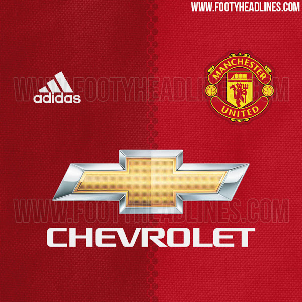 adidas-manchester-united-16-17-home-kit