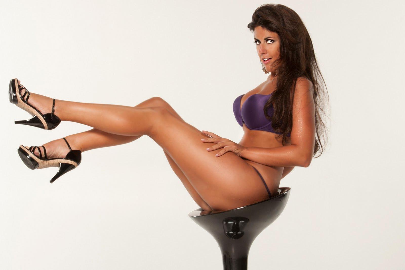 Kira dikhtyar sexy topless 7 photos,Kim Johansson Porn pic Big brother celebrity hijack betting odds emilia out tomorrow,Olga voronova
