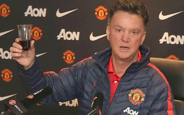 Manchester United Laurent Blanc Enjoys Boardroom Support