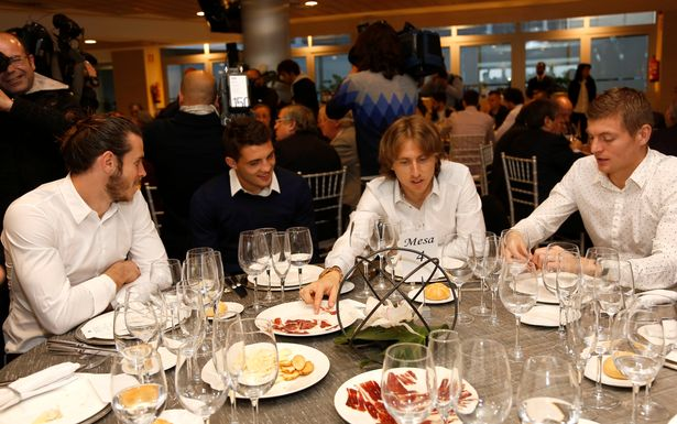 PAY-Real-Madrid-Christmas-party-1