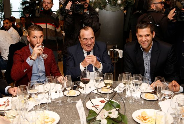 PAY-Real-Madrid-Christmas-party-3