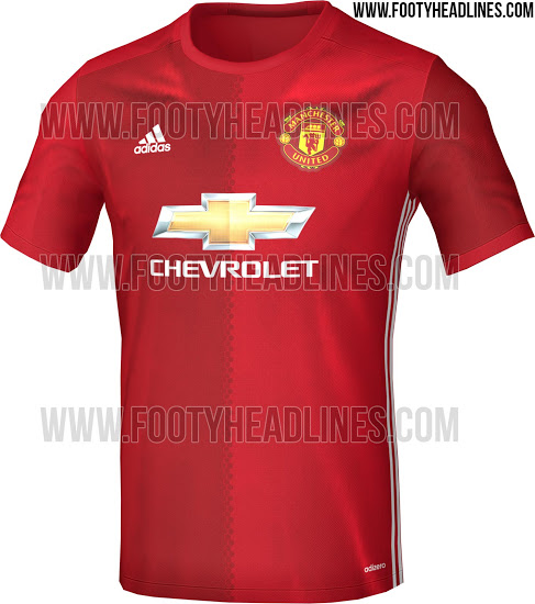 adidas-manchester-united-16-17-kit-2