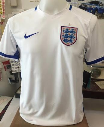 england-euro-2016-kits-leaked-1