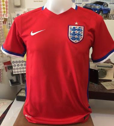 england-euro-2016-kits-leaked-2