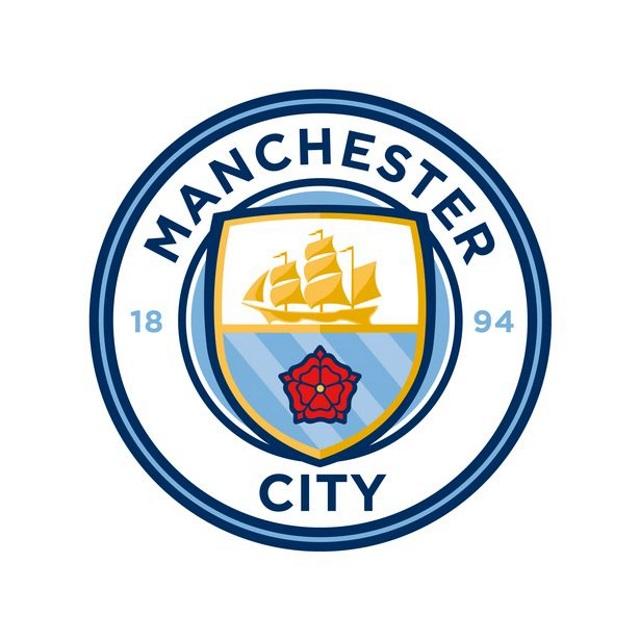 manchester-city-new-crest