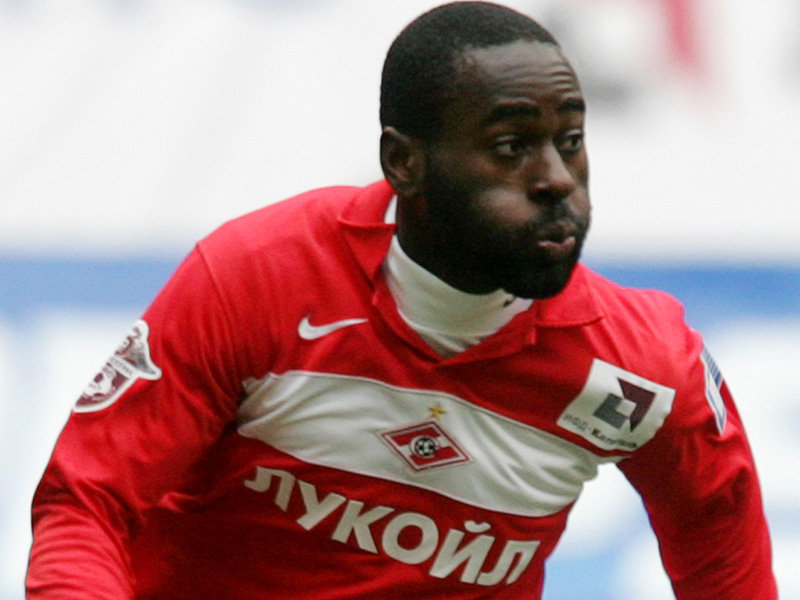 Quincy-OwusuAbeyie-Spartak-Moscow_2412223