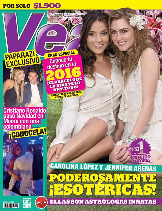 revista-vea-ok