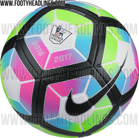 2016-17-premier-league-ball