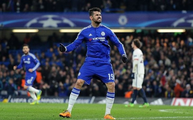 Latest chelsea fc transfer rumours and gossip