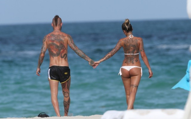 Ivone-Viana-and-Raul-Meireles-640x401.jp