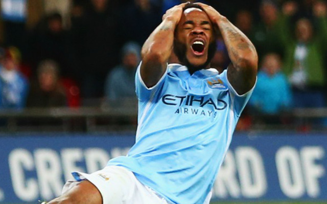 Raheem-Sterling-Manchester-City
