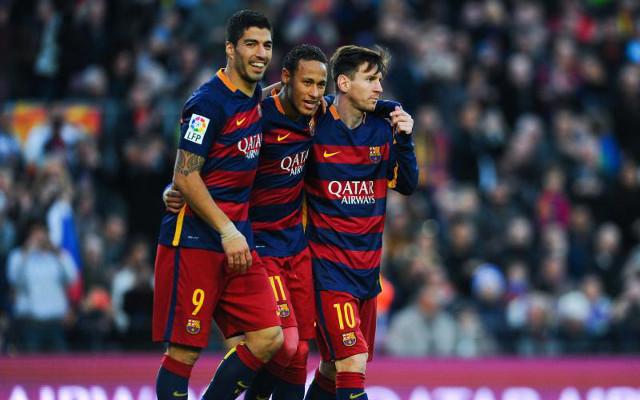 juventus vs barcelona lineups messi suarez neymar start juventus vs barcelona lineups messi