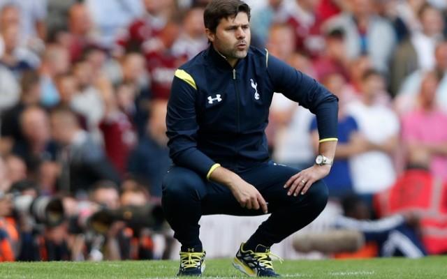 Tottenham Boss Mauricio Pochettino Diego Simeone To Be Contacted Over Prestigious Managerial Job