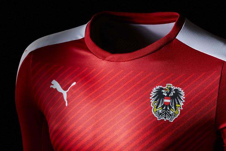 Austria kit 3