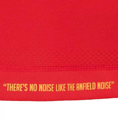 Liverpool kit 4
