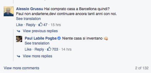 Pogba-FB