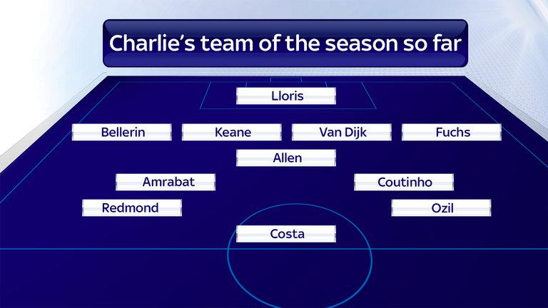Nicholas-team-of-season