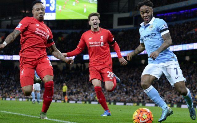 Liverpool v Man City injury news, ref stats, predictions