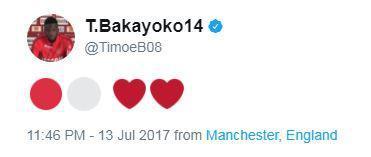 Bakayoko2