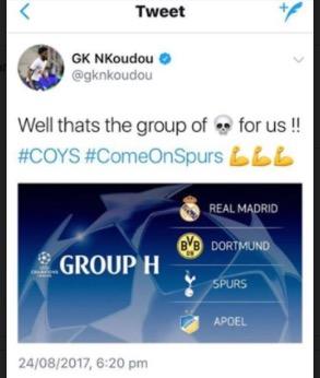 n_koudou_deleted tweet