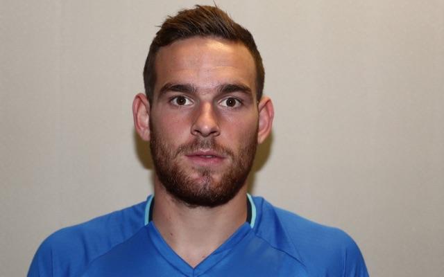 £17m Tottenham Flop Janssen Handed Escape Route
